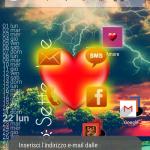 Screenshot_2014-09-22-11-55-36