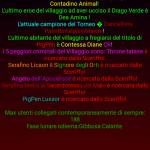 Screenshot_2014-09-22-12-01-30