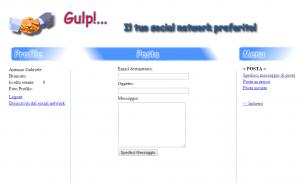 gulp4