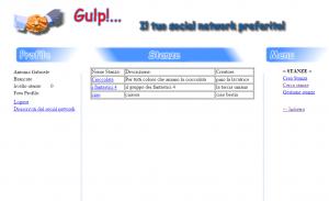 gulp5