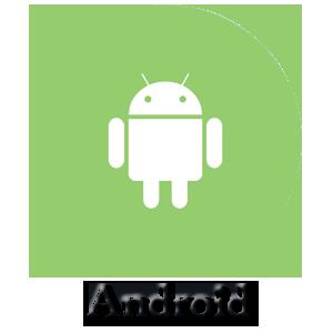 Progetti Android