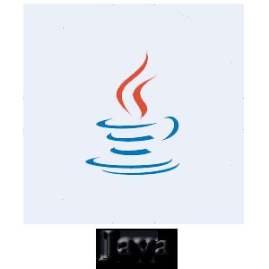 Progetti in Java