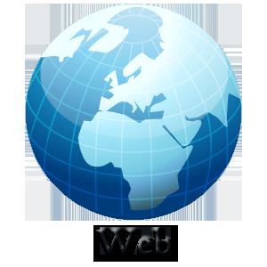 Progetti Web